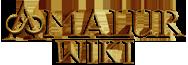 Amalur Wiki