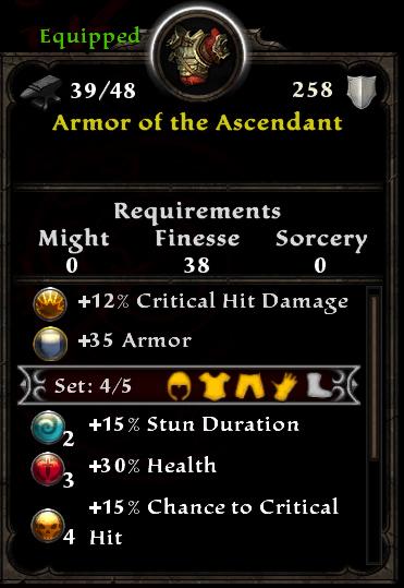 Armor of the ascendant.jpg