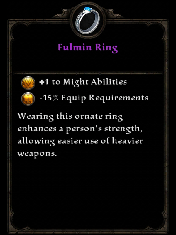 Fulmin Ring Inventory.png