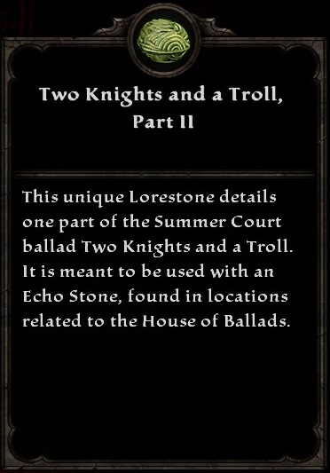 Two Knights and a Troll, Part II.png