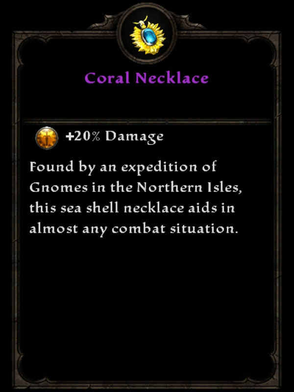 Coral necklace.png