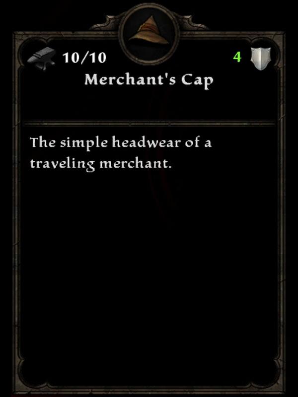 Merchant's cap.png