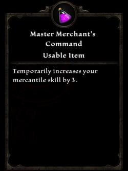 Potion ma merchants command.png