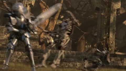 Kingdoms_of_Amalur_Reckoning_Debut_Trailer_(deutsch)