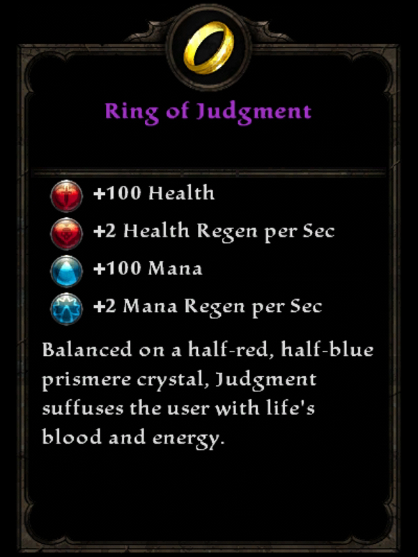 Ring of Judgment Inventory.png