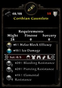 Corthian gauntlets.png