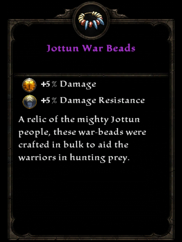 Jottun War Beads.png