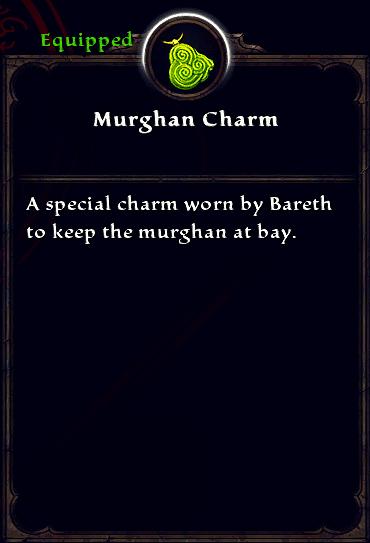 Murghan charm.jpg