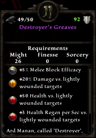 Destroyer's greaves.jpg