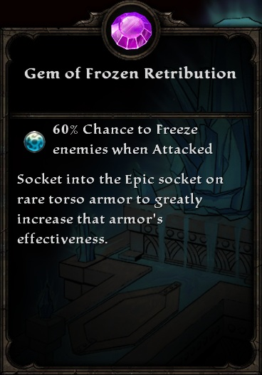 Gem of Frozen Retribution.jpg
