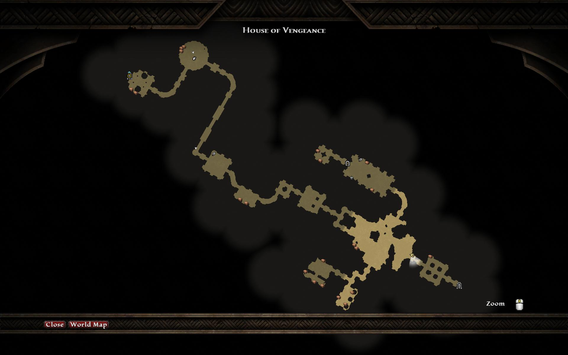 House of Vengeance Map Features.jpg