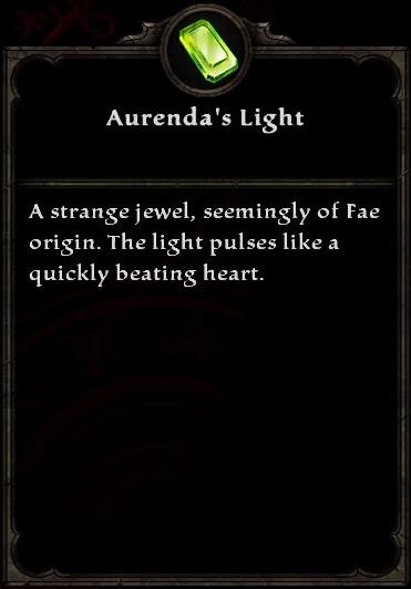 Aurenda's Light.jpg