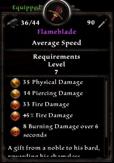 Flamebladestats.jpg