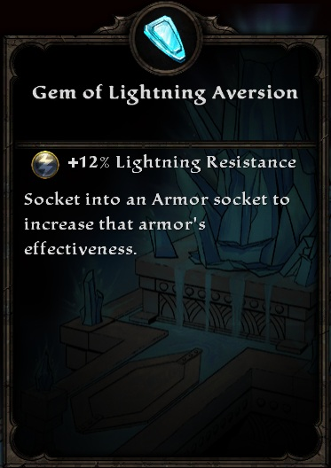 Gem of Lightning Aversion.jpg