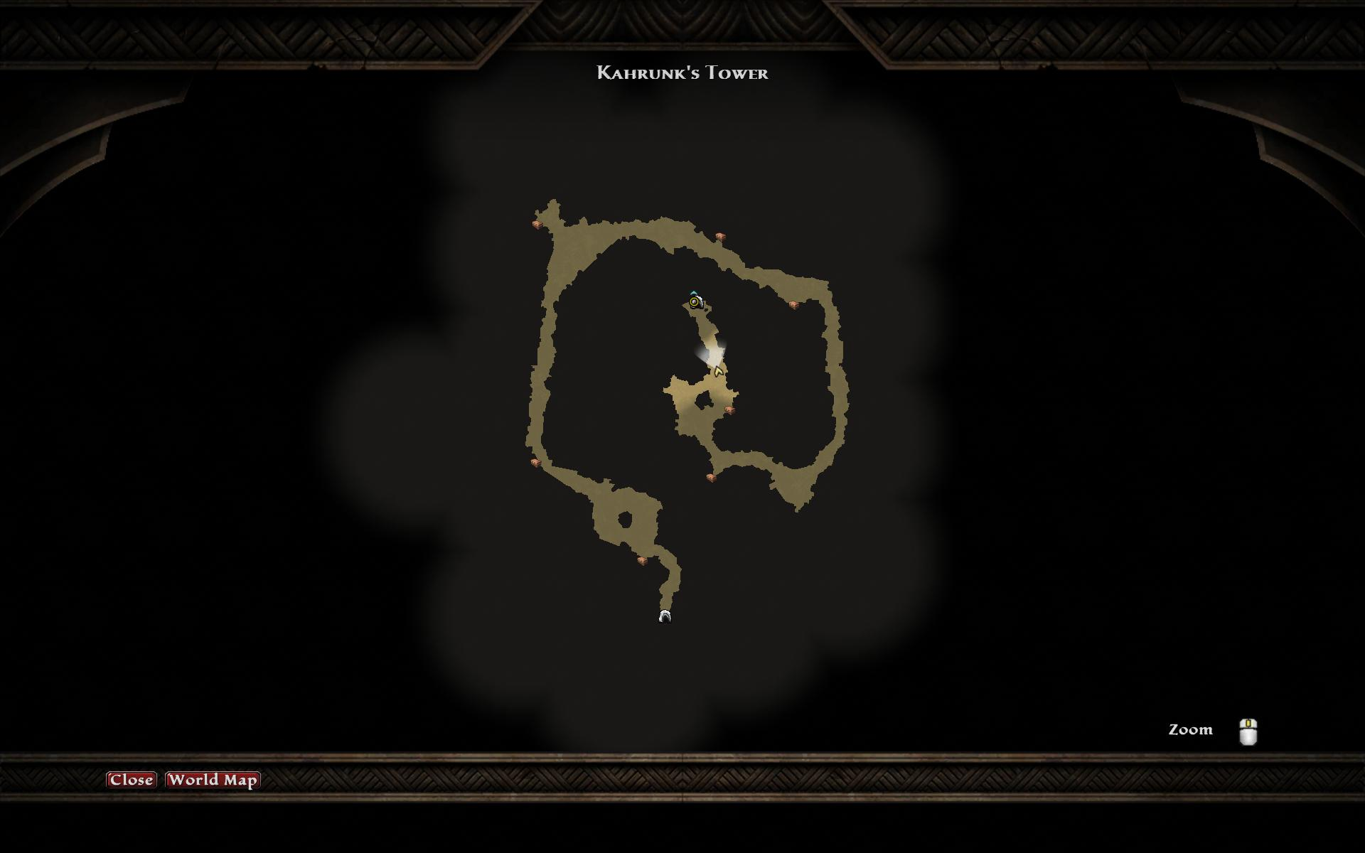 Kahrunk's Tower Map Features.jpg