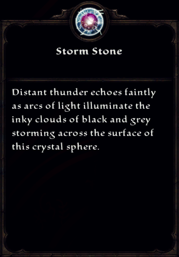 Storm Stone Inventory.png