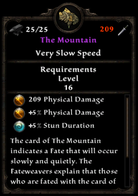 The mountain.png