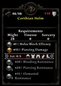 Corthian helm.png