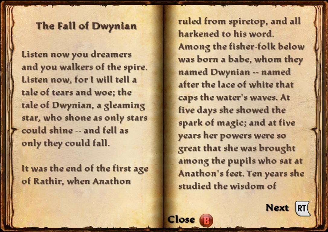 Book fall dwynian p1.jpg