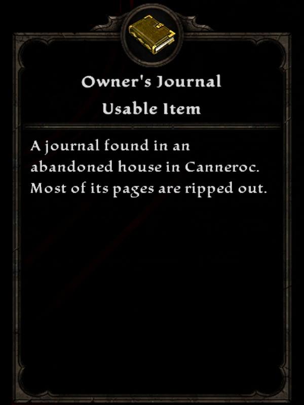 Book owners journal.jpg
