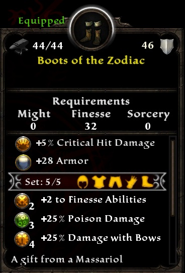 Boots of the Zodiac.jpg