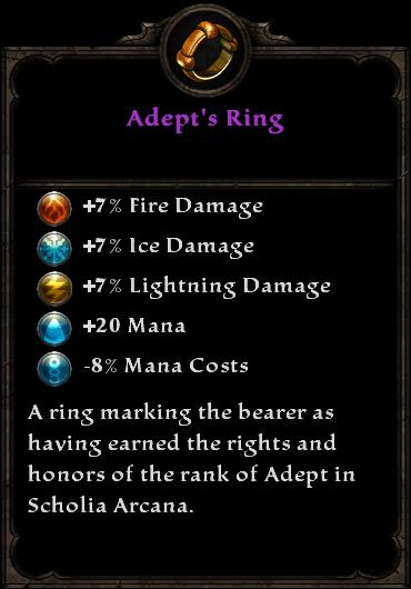 Ring Unique Adept's Ring.JPG