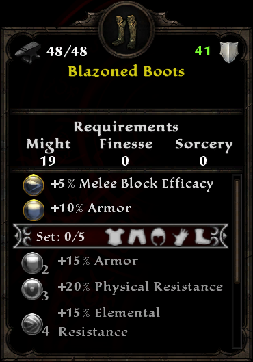Blazoned Boots.png