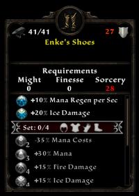 Enke's shoes.png