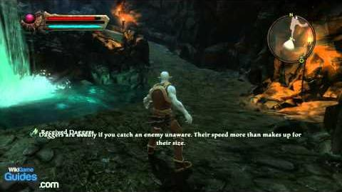 Kingdoms of Amalur Reckoning Walkthrough - Out of the Darkness (Guide Part 1)
