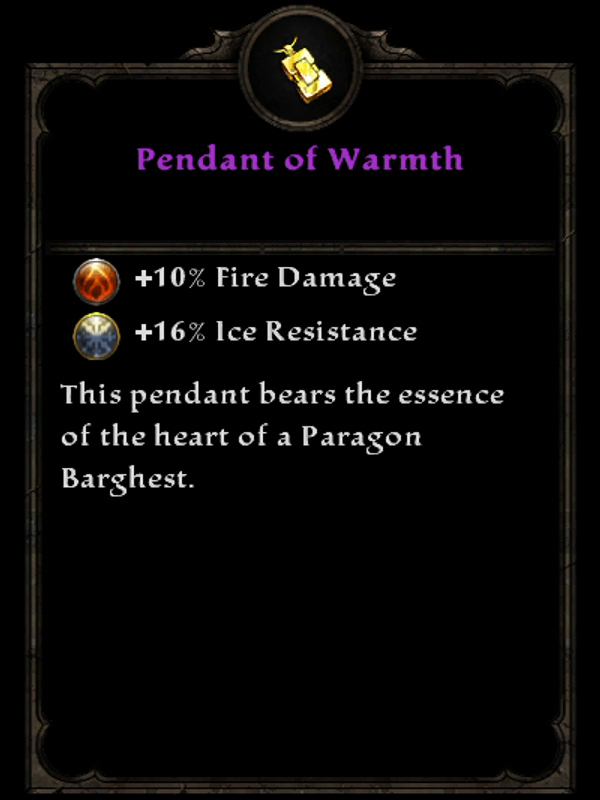 Pendant of warmth.png