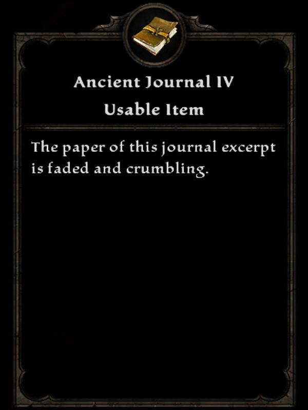 Book ancient journal4.jpg