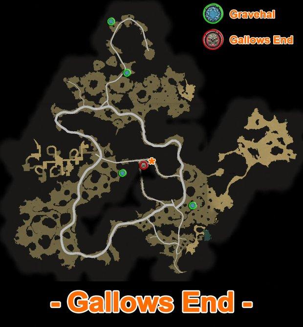 Gallows End.jpg