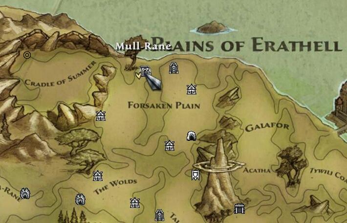 Mull-Rane Map Location.jpg
