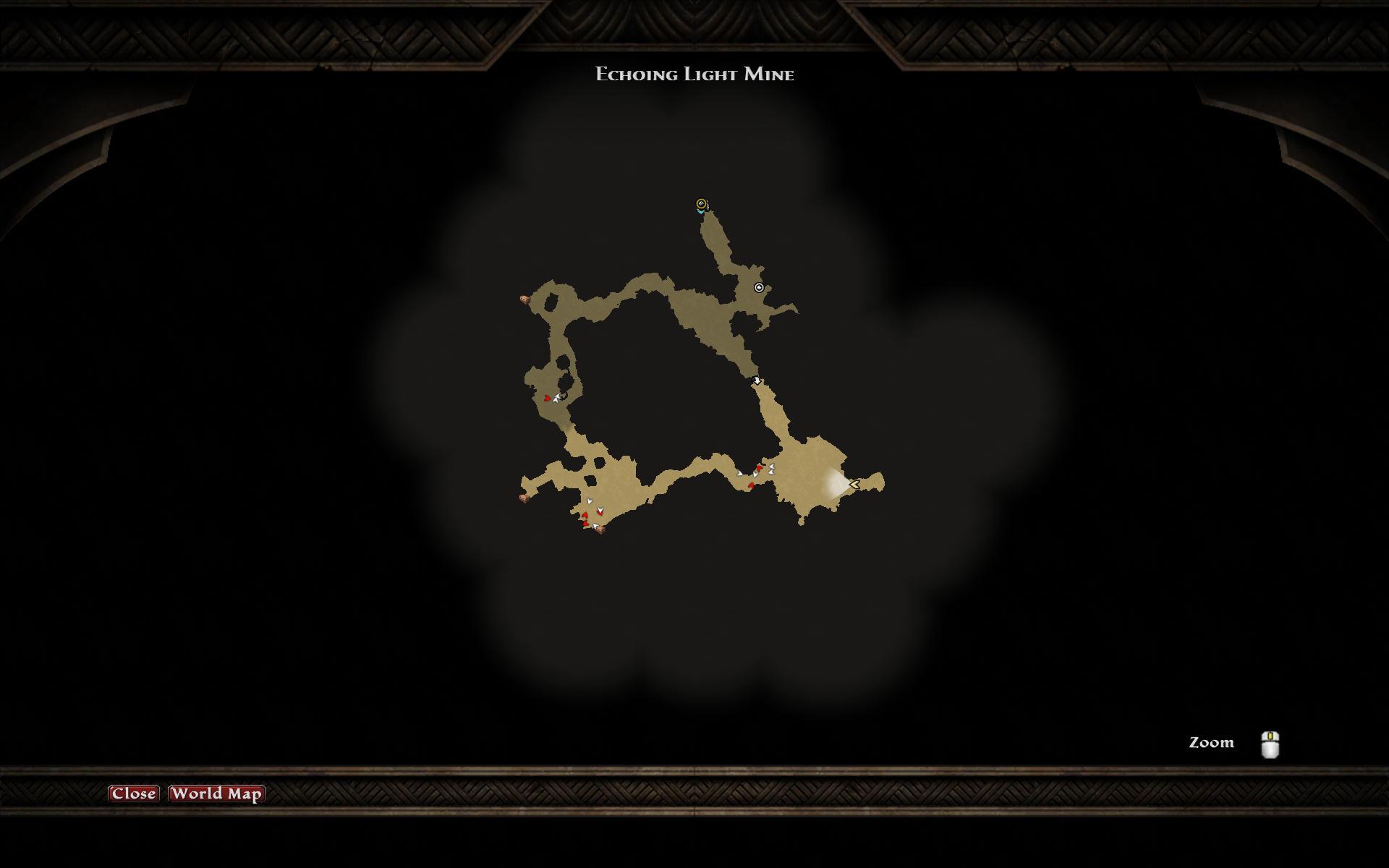 Echoing Light Mine Map Features.jpg