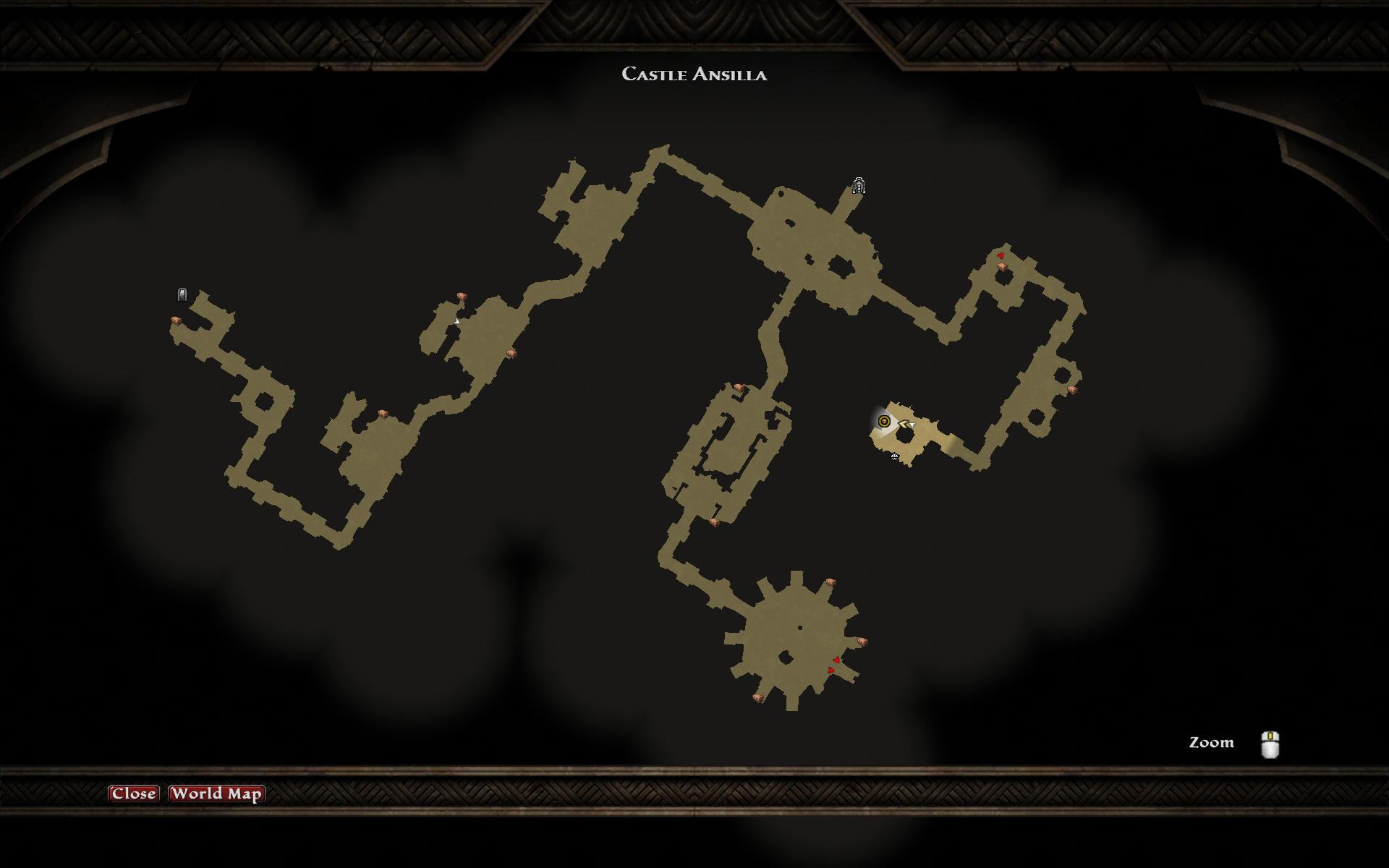 Castle Ansilla Map.jpg