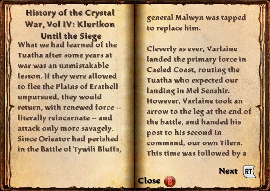 Book crystal war4 p1.jpg