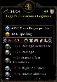 Ergel's Luxurious Legwear.jpg