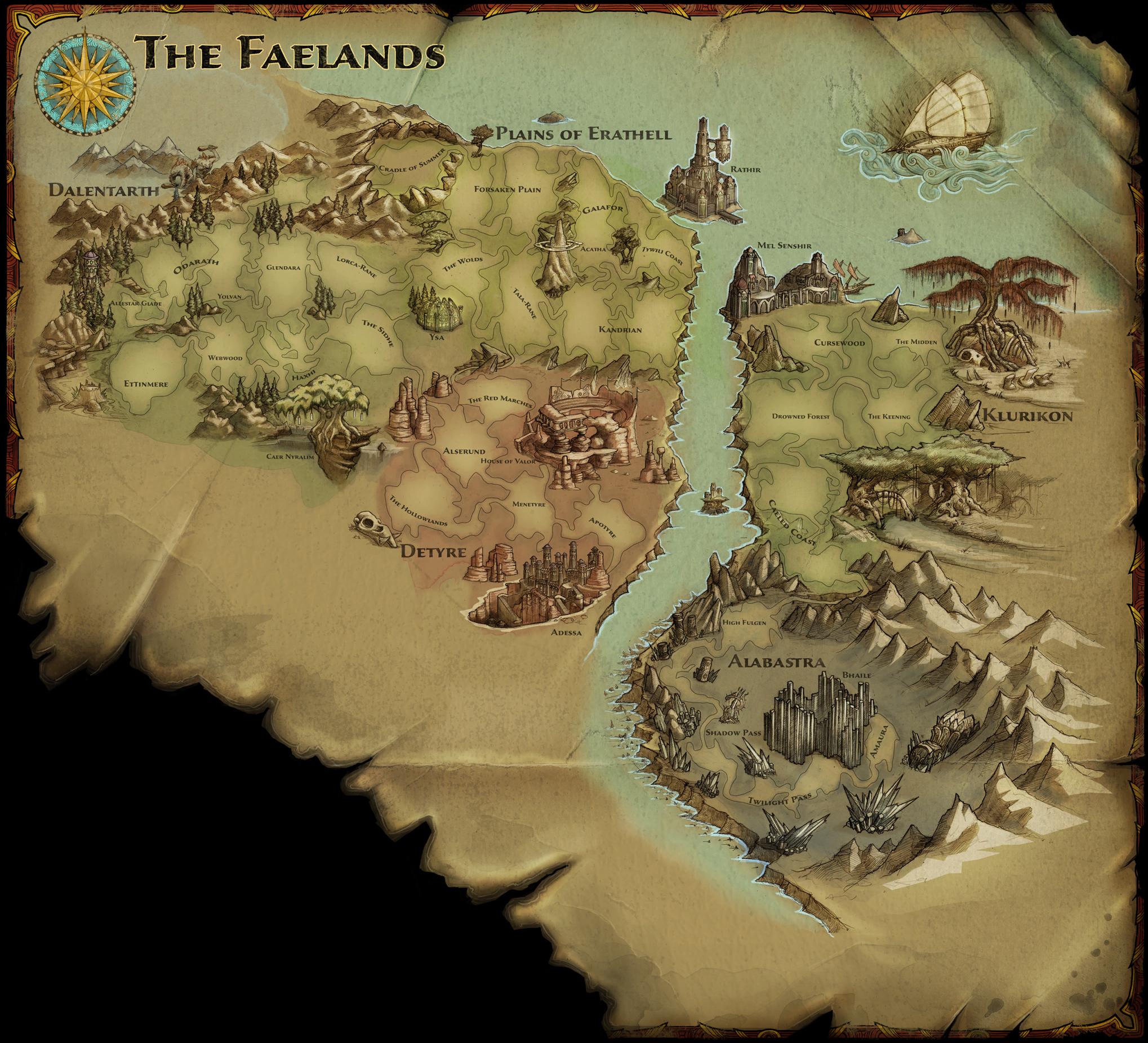 Faeland-map.jpg