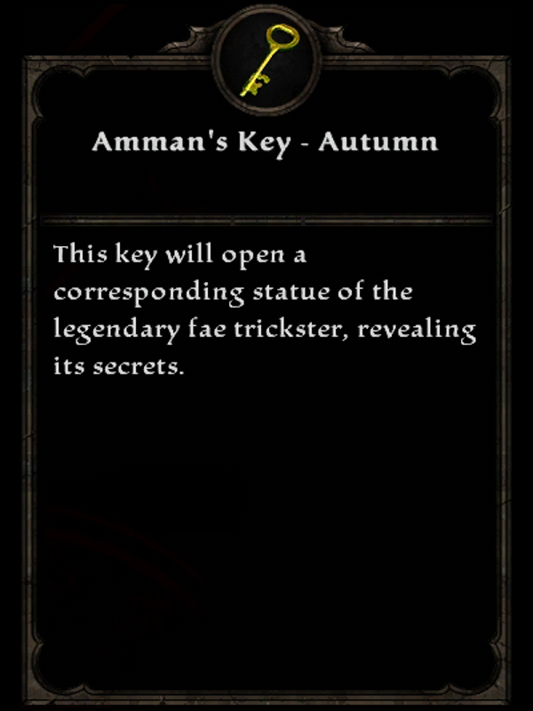 Amman's Key - Autumn.jpg
