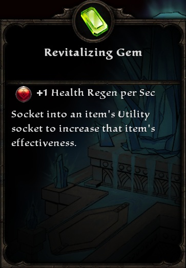 Revitalizing Gem.jpg
