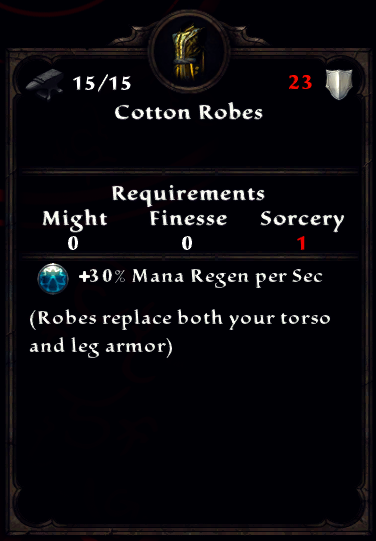 Cotton Robes Inventory.png