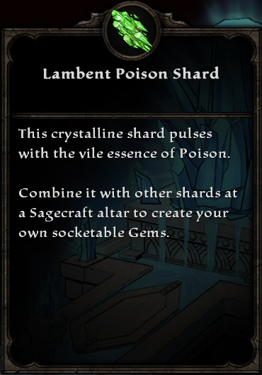 Lambent Poison Shard.jpg