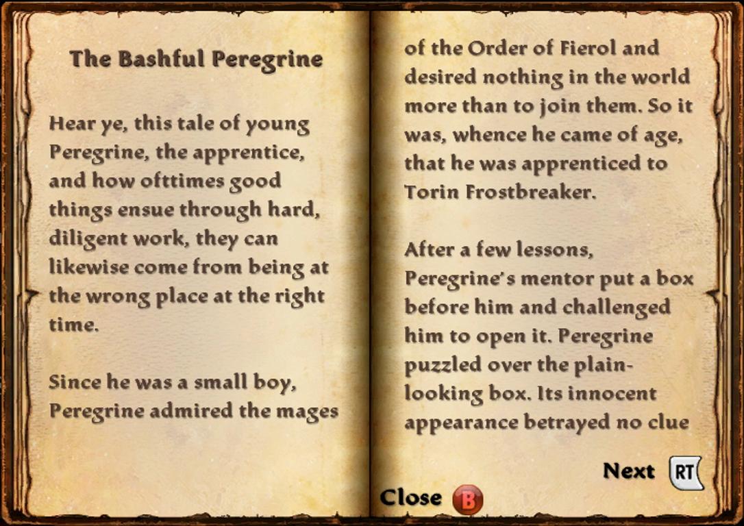 Book bashful peregrine p1.jpg