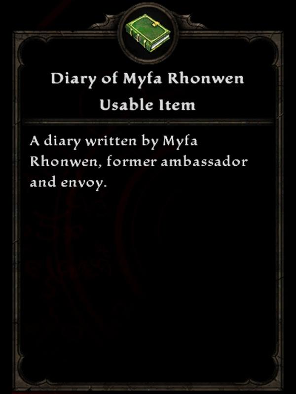 Book myfa diary.png