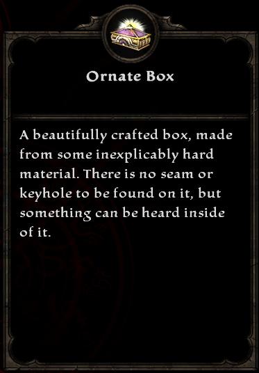 Ornate Box.png