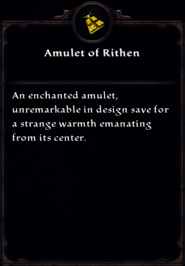 Amulet of Rithen Inventory.png