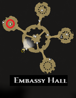 Embassy Hall.png