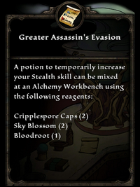 Greater assassin's evasion.png