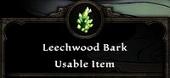 Leechwood Bark smaller.png