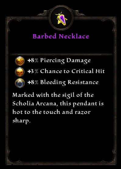 Barbed necklace.png
